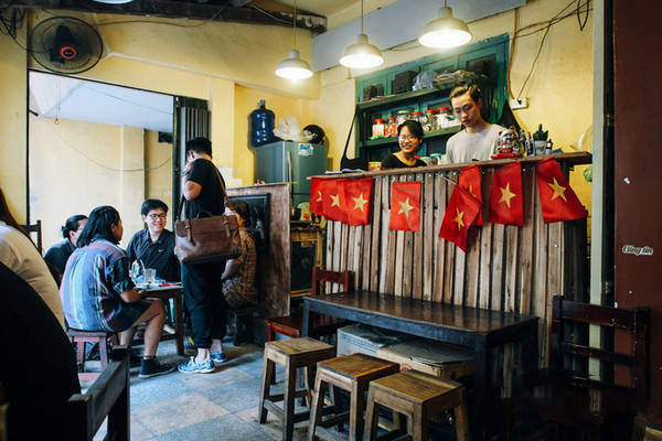 cafe-cang-tin-109