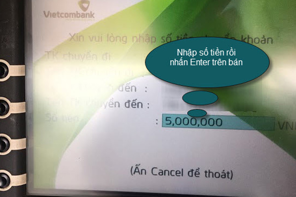 thanh-toan-ve-may-bay-vietjet-bang-the-atm-vietcombank-6