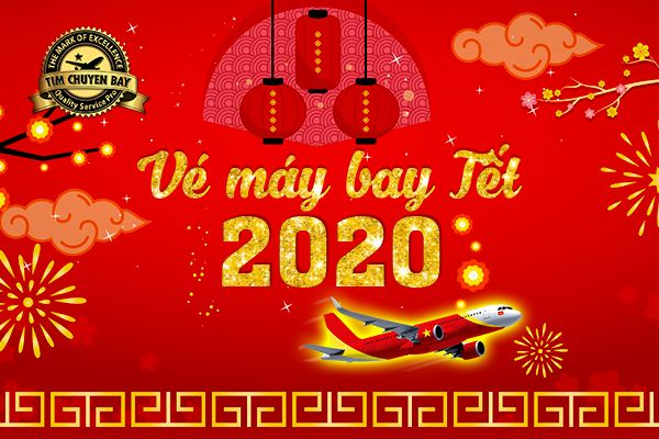 ve-may-bay-tet-2020